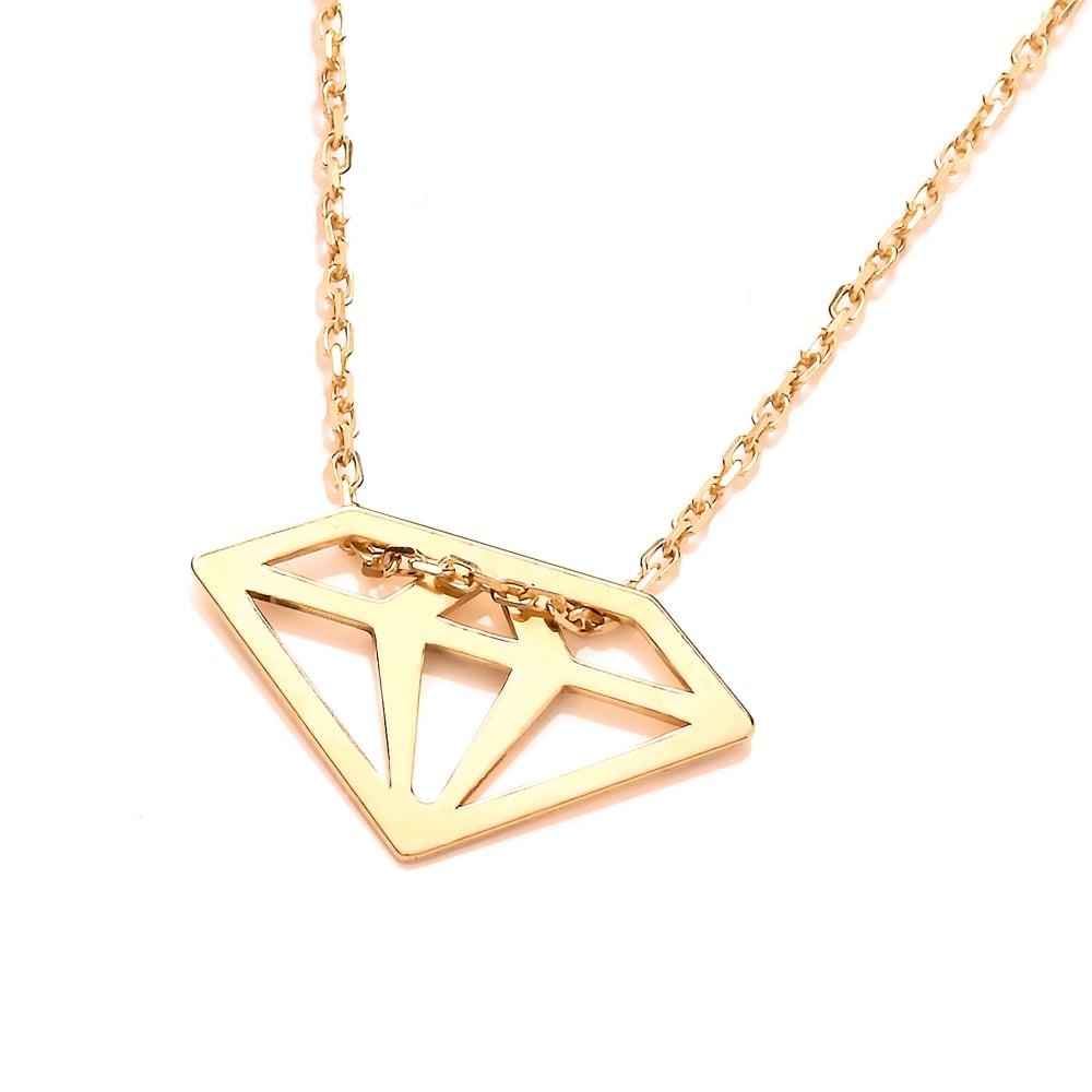 plated swarovkski fine zoom swarovski asymmetric white crystal rose clear gold necklace geometric