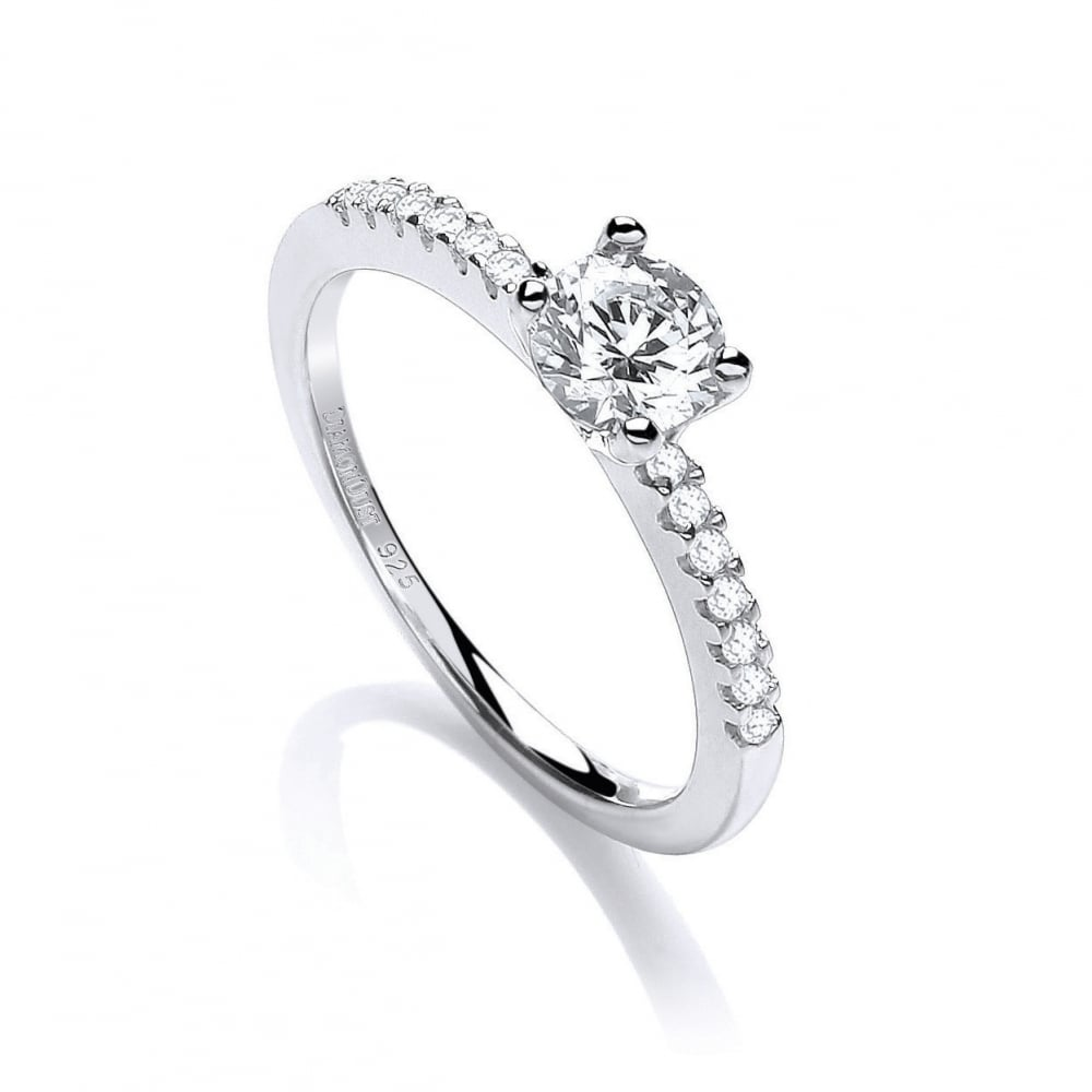 img silver ring iconic jewellery phantom rings sterling jewels allure product